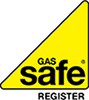 logo-gas-safe-register